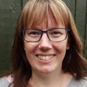 Maria Kindler - Regnskabsassistent hos Regnskabsfabrikanten