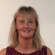 Marianne Hansen - Bogholder controller hos Finanzia